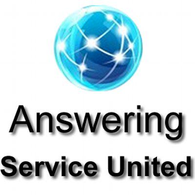 Answering Service United Qualified.One in