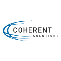 Coherent Solutions Qualified.One in Minneapolis