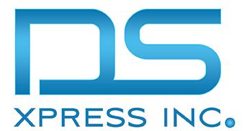 DS Xpress, Inc. Qualified.One in