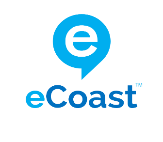 eCoast Marketing Qualified.One in Rochester