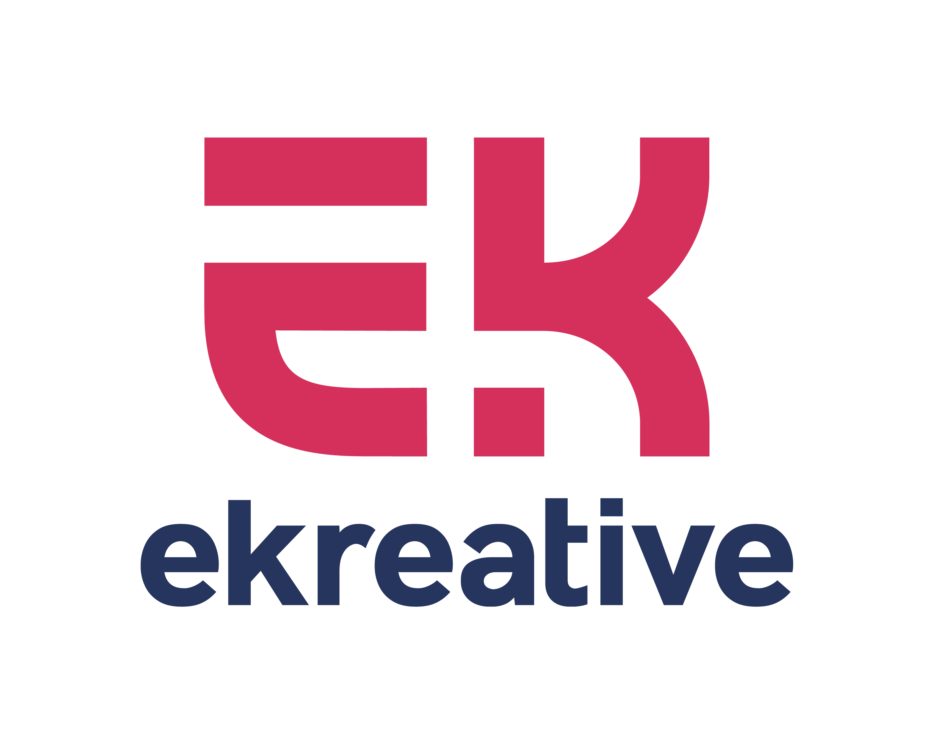 Ekreative Qualified.One in Memphis