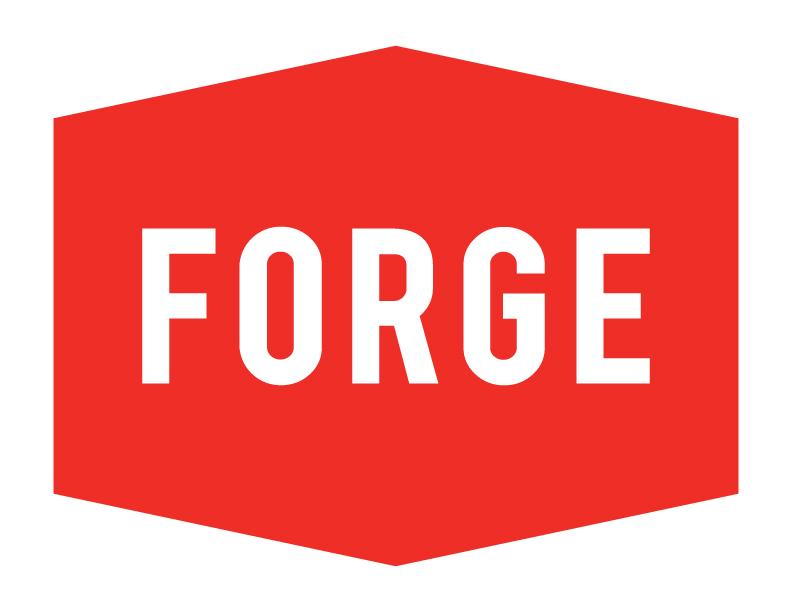 Forge Worldwide Qualified.One in Boston
