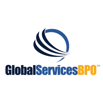 Global Services BPO Qualified.One in Las Vegas