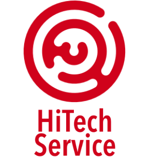 HiTech Service LLC Qualified.One in Wilmington