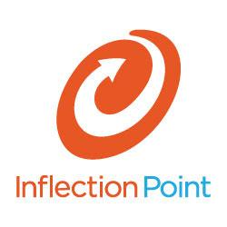 Inflection Point Qualified.One in Columbia