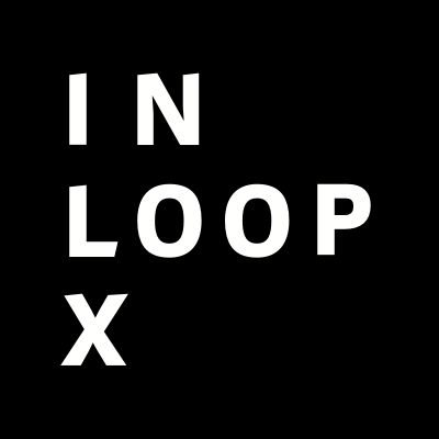 INLOOPX by Avast Qualified.One in Sunnyvale