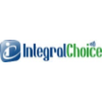Integral Choice, Inc. Qualified.One in Atlanta