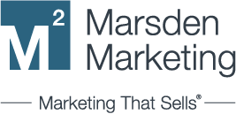 Marsden Marketing Qualified.One in Atlanta