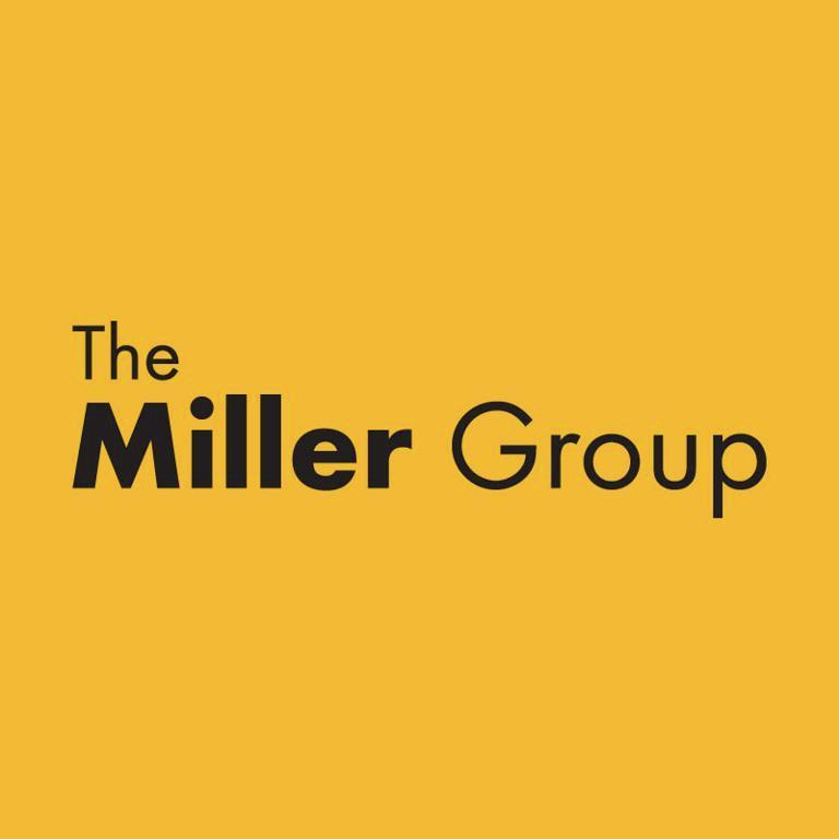 The Miller Group Qualified.One in Pacific Palisades
