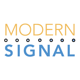 Modern Signal Qualified.One in Baltimore