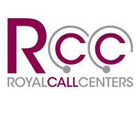 Royal Call Centers Qualified.One in