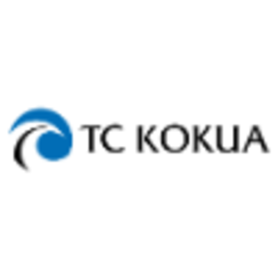 T C Kokua Qualified.One in Kihei