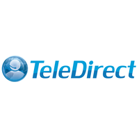 TeleDirect Qualified.One in Sacramento