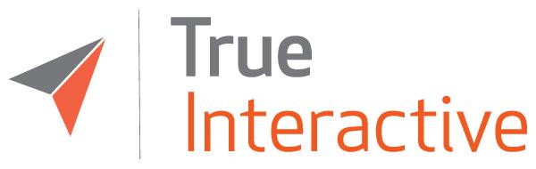 True Interactive (Formerly KeywordFirst) Qualified.One in Schaumburg