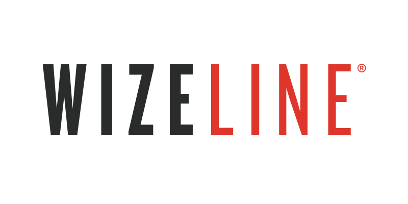 Wizeline Qualified.One in San Francisco