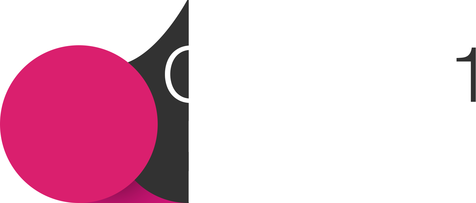 Qualified.One Digital Review